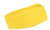 Winsor & Newton 60ml Artists' Acrylic Colour - Gold [Office Product]