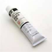 Holbein Extra-Fine Artists' Oil Colour - 20 ml Tube - Oriental Blue