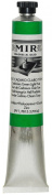 Barcelona Artist Colours by Jaurena Mir Oil Colour Tube, 60ml, Cadmium Green Light Hue