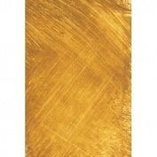 Williamsburg Oil 37Ml Fn Yellow Ochre Dp