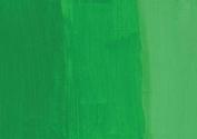 Charvin Oil Paint Extra Fine 20 ml - Cadmium Green