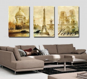 HUGE MODERN ABSTRACT WALL DECOR ART CANVAS PAINTING (No Frame)AAAA with Landscape architecture