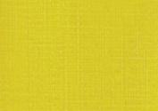 Matisse Structure Acrylic 75 ml Tube - Aureolin Yellow