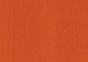 Matisse Structure Acrylic 75 ml Tube - Matisse Scarlet Deep