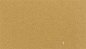 Aqua Leaf Metallic Paint WP03 Inca Gold 240ml can
