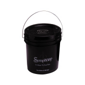 Sashco Symphony Interior Clear Coat, 3.8l Pail, Gloss