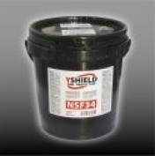 YSHIELD Low Frequency EMF Shielding Paint NSF34 5 Litre