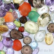 50 + Carats Mixed Gem Natural Gem Mart Usa Loose Gemstone Mix Lot Wholesale Loose Mixed Gemstones Loose Natural Wholesale Gems Mix, Mix Gems, Mixed Gemstone, Gem Mart Usa Stones Lot