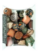 Jesse James Beads 5738 Inspirations Spice Market Bead