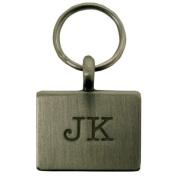 1.5cm Text Me Back Abbreviated Symbol JK Collectible Charm
