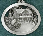 Hampshire Pewter - Country Home