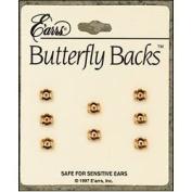 Butterfly Backs