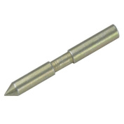 Ideal Industries Carbide-Tipped Replacement Point for Electric Engraver
