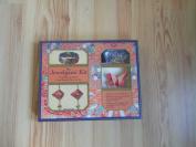 The Jewelgami Kit
