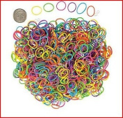 Neon Assortment Fun Loops