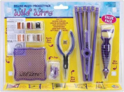NSI International Wild Wire Deluxe Multi Project Kit