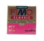 Fimo Classic Magenta 60ml