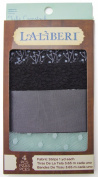 Laliberi Julie Comstock Fabric Strips, Dark Assorted 1
