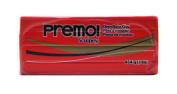 Premo Cadmium Red Hue 1lb