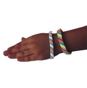 Friendship Bracelets Craft Kit