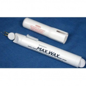 Max Wax Carving Pen Shaping /Thread Burning Tool