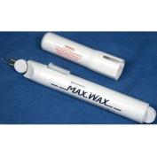 Max Wax Carving Pen Shaping /Thread Burning Tool