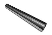 Steel Round Smooth Bracelet Mandrel