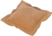 Sandbag, Square, 15cm