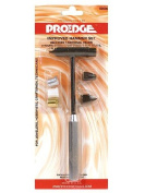 ProEdge Combo Hammer Set hammer