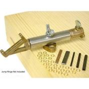 Jiffy Jump Ring Tool