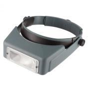 OptiVISOR LX Magnifier #7