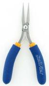 Short Soft Flex Professional Chain Nose Pliers