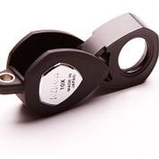 Nikon Precision Triplet Loupe 13mm 10X