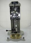 Professional Inside-Ring Engraver Letter Block Dial K2