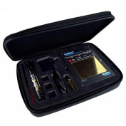 Electronic Gold & Platinum Tester