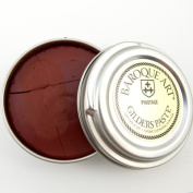 Springfield Leather Company Baroque Art Gilders Paste Pinotage 30ml 1.5oz