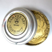 Springfield Leather Company Baroque Art Gilders Paste Inca Gold 30ml 1.5oz