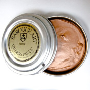 Springfield Leather Company Baroque Art Gilders Paste Copper 30ml 1.5oz