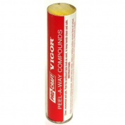 Yellow Rouge 180ml Polishing Compound