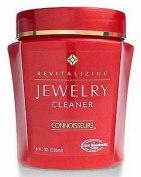 Connoisseurs Jewellery Cleaner 240ml