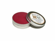 CASTING WAX FERRIS WOLF RELIEF WAX 60ml, BURGUNDY