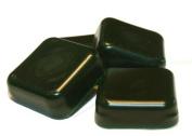 Dental Carving Inlay Casting Wax Green 1 Lb