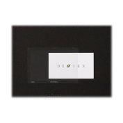 Pina Zangaro Business Card Pockets