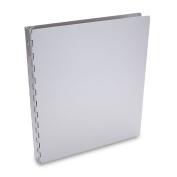 Pina Zangaro Machina Aluminium 3-Ring Binder, 1.3cm Capacity