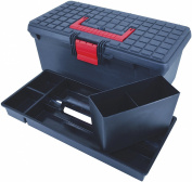 Pro Art Art Box, Black