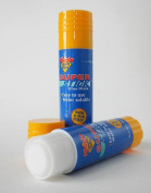Super Stick Glue Stick Two Pack