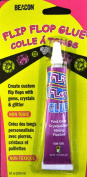 Beacon Flip Flop Glue, 30ml