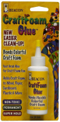 Beacon Craft Foam Glue, 60ml