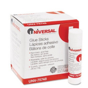 Universal® Permanent Glue Stick