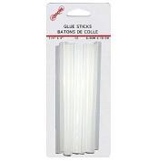 Somore Glue Sticks 12